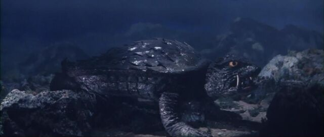 File:Gamera (1968) (Lying Down).jpg