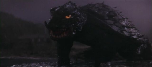 File:Gamera (1966) (Crawling).jpg