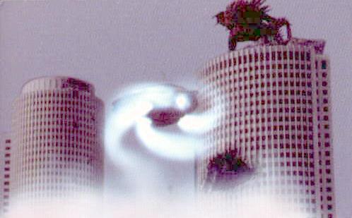 File:Toto Spinning.jpg