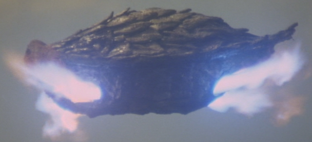 File:Gamera - 5 - vs Jiger - 29 - Gamera flies.png