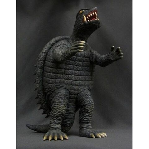 File:X-Plus Gamera 1968.jpg