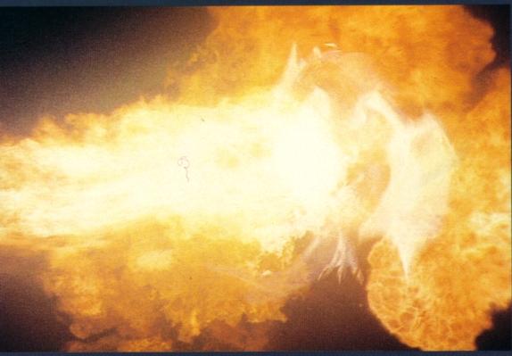 File:Burning Gyaos.jpg
