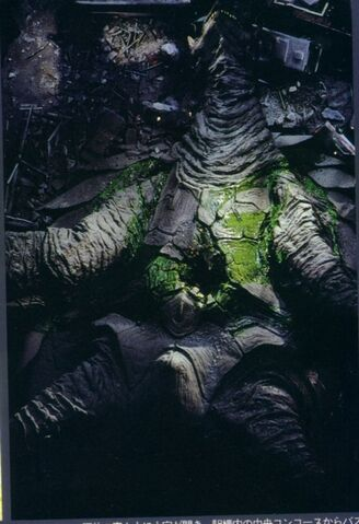 File:Gamera's down for the count.jpg