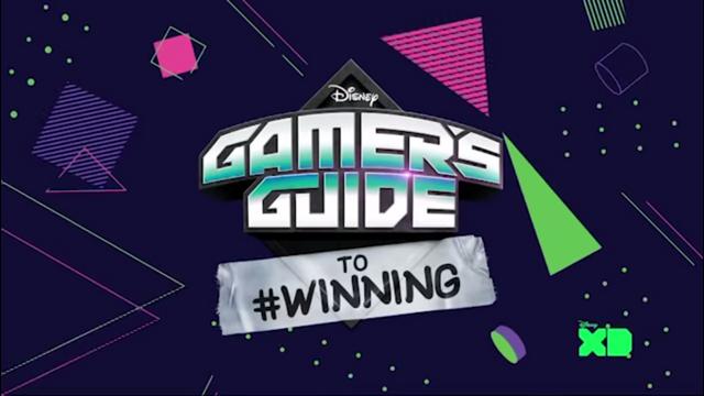 File:Gamer's Guide to -WINNING logo.png