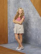 Sophie Reynolds 13