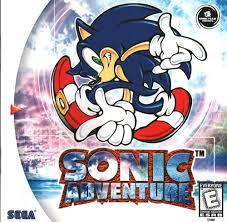 File:Sonic Adventure.jpg