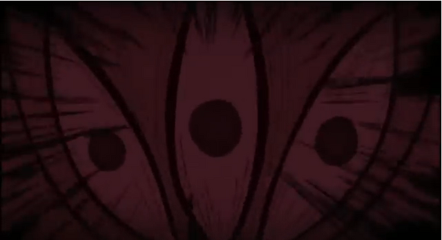 File:Animated kishin eyes by scaley randy-d7192jz.png