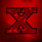 XKlp avatar