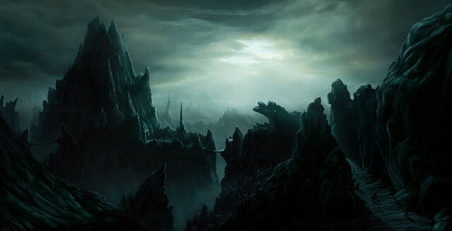 File:Realm of Darkness2.jpg