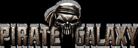 Pirategalaxy logo