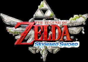 Skyward Swordlogo3