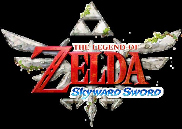 File:Skyward Swordlogo3.png