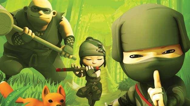 File:Mini-ninjas-hiros-adventure.jpg