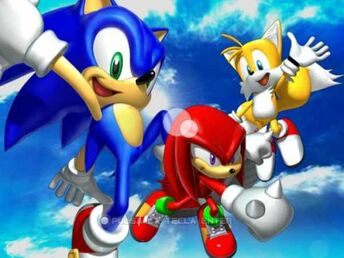 Sonic-heroes-21