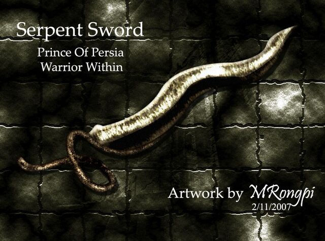 File:SerpentSword4 302830 P1MWn.jpg