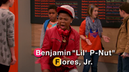 Game Shakers Theme S2 (10)