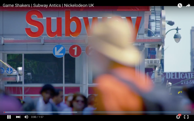 File:Subway.png