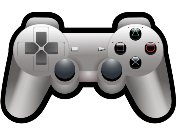 File:Game-controller.png