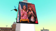 Game Shakers Theme S1 (35)