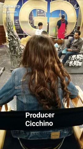 File:Producercree.png