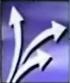 Aereal logo