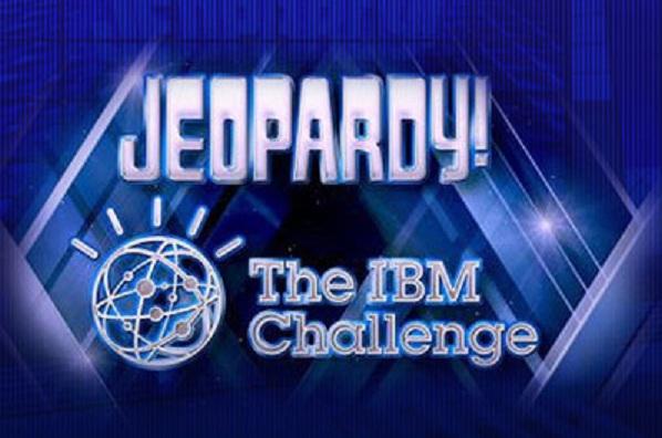 File:Jeopardy! Season 27 IBM Tournament Title Card.jpg