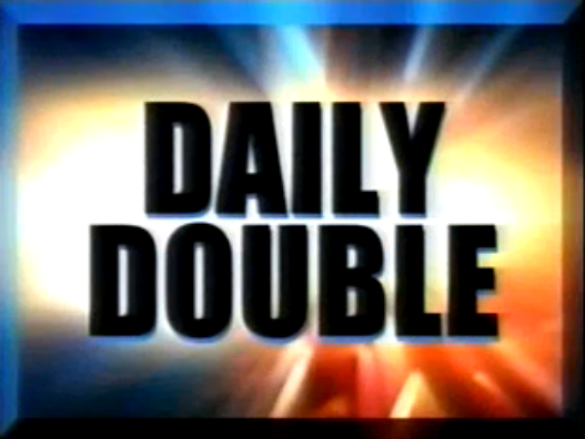 File:Daily Double -18.png