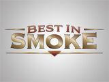 Best-In-Smoke