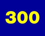 Poland300