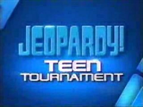 File:Jeopardy! Season 25-26 Teen Tournament Title Card.jpg
