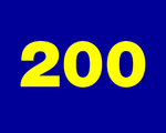 Poland200