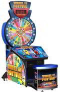 Wheel-of-fortune-video-arcade-game-ticket-redemption-konami-raw-thrills-playmechanix