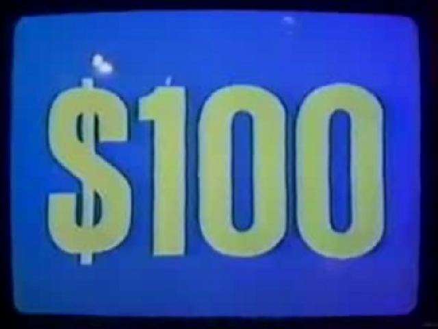 File:$100.png