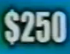 Small $250