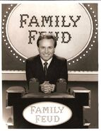 10385 - Family Feud