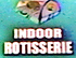 Indoor Rotisserie