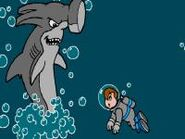 Shark0001