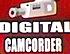 Digital Camcorder 2003