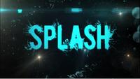 Splash ABC 2013