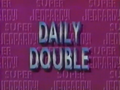 Daily Double -35.png