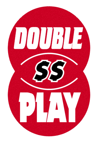 File:Double Play.png