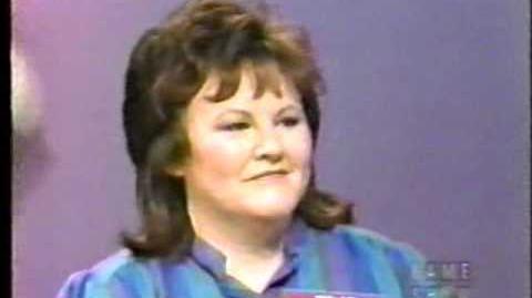 Body Language (October 1984) Edie McClurg & Robert Morse Part 1