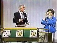 Split Decision 1985 Pilot 19