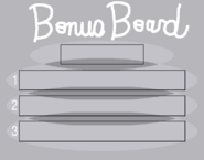 Bonus board 1 by mrentertainment-d6054f2