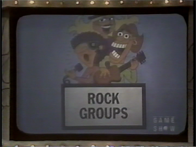 File:Rock Groups.png