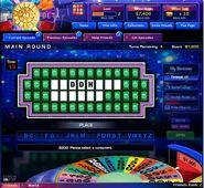 Wheel-fortune-facebook-play-1284067036