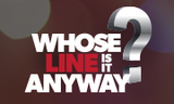 Whose-line-is-it-anyway