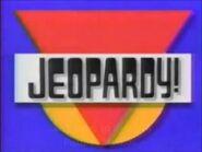 Jeopardy! Season 07 Title Card-1