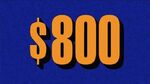 File$800 2009