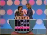 Lingo1987maingame05